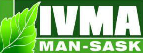 IVMA - Integrated Vegetation Management Association of Manitoba/Saskatchewan